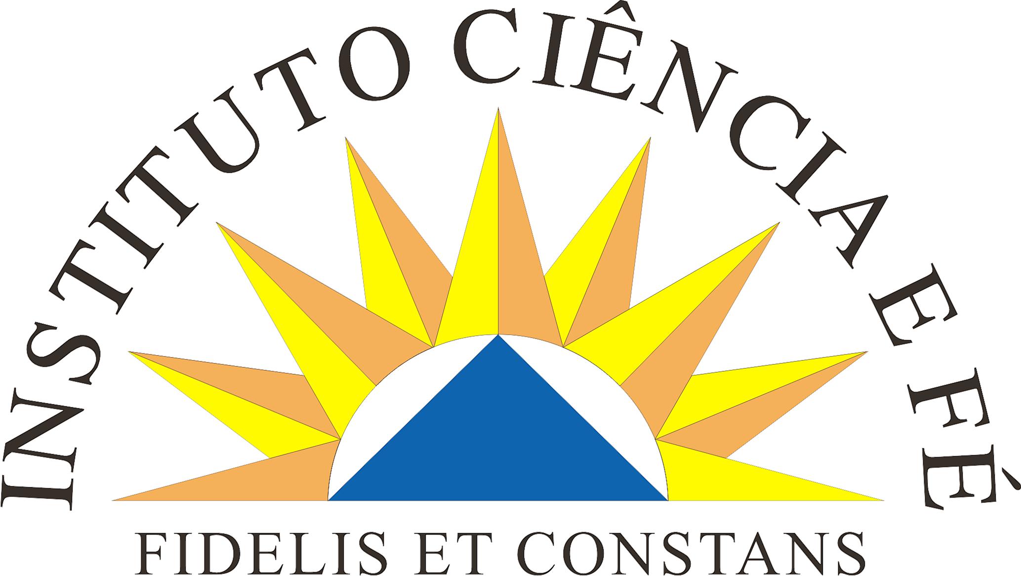 Instituto Ciência e Fé